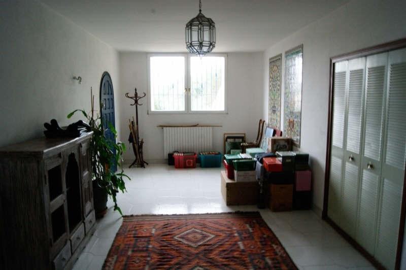 Vente maison / villa Port vendres 470000€ - Photo 9