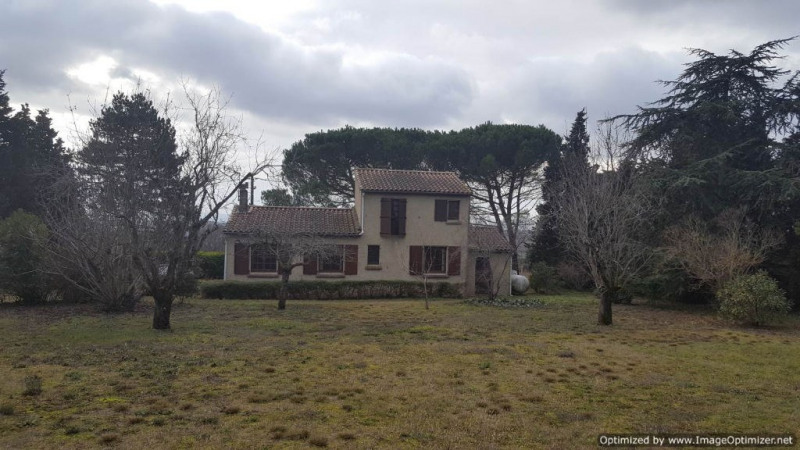 Venta  casa Bram 176000€ - Fotografía 2
