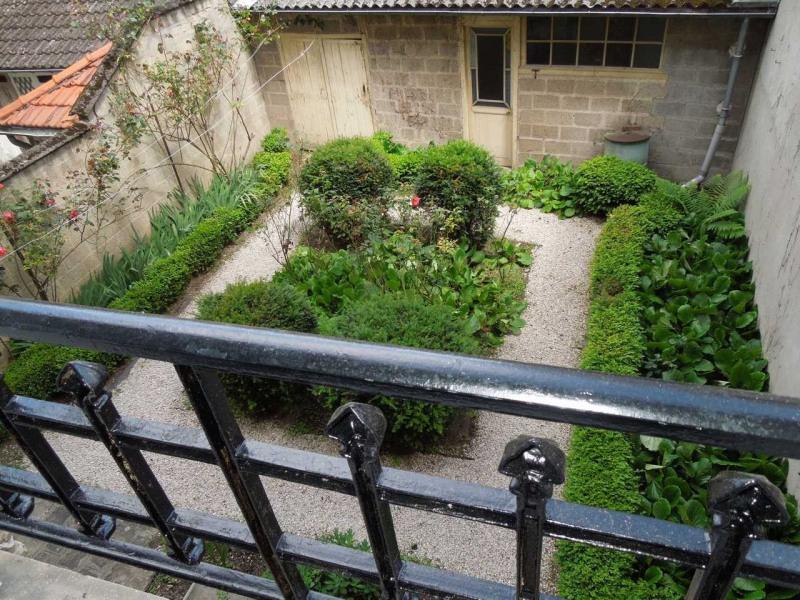 Location appartement Melun 700€ CC - Photo 5