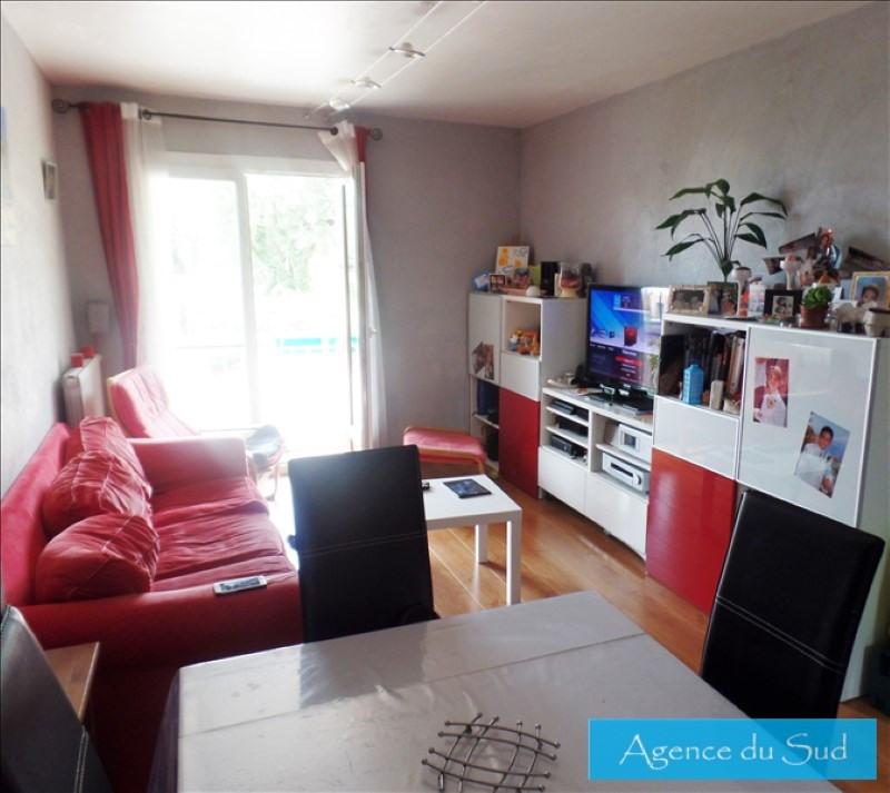 Vente appartement La ciotat 199000€ - Photo 4