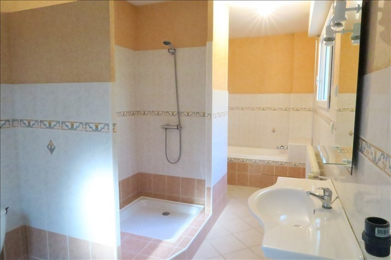 Vente maison / villa St palais sur mer 548000€ - Photo 10