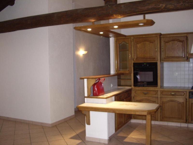 Location maison / villa Dardilly 1323€ CC - Photo 5