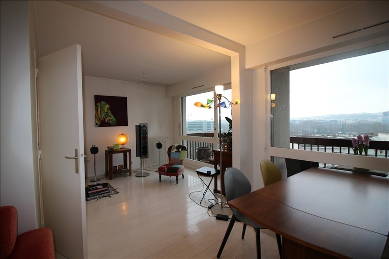 Vente appartement Boulogne billancourt 762000€ - Photo 6