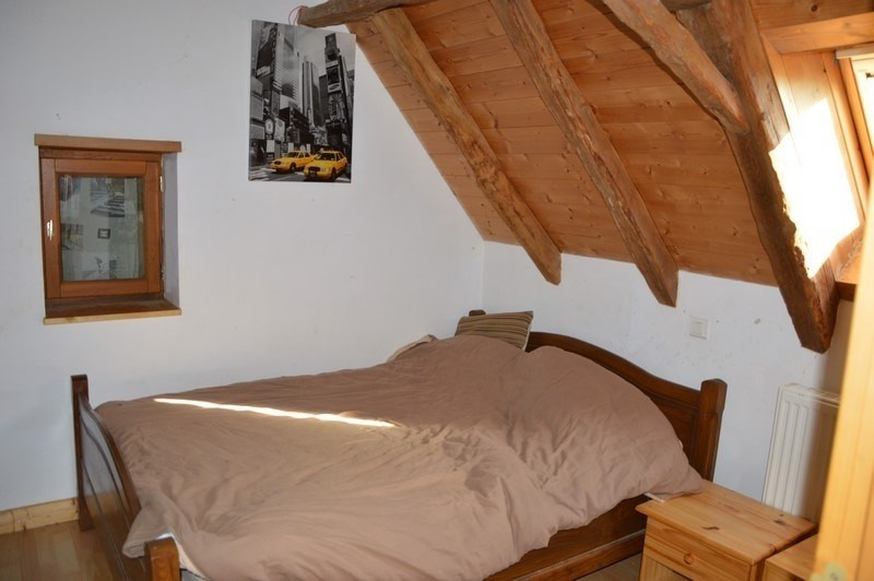 Vente maison / villa Figeac 265000€ - Photo 7