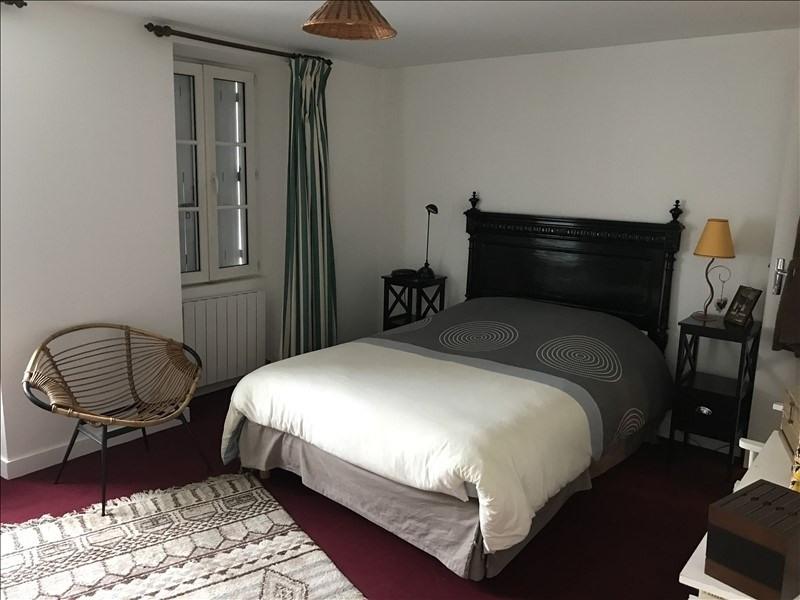 Vente maison / villa St pere en retz 325880€ - Photo 4