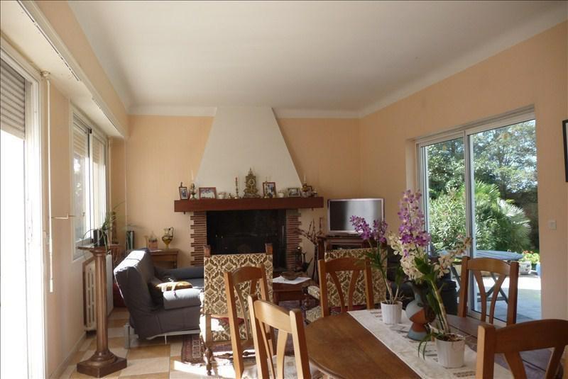 Vente maison / villa St martin de hinx 379000€ - Photo 3