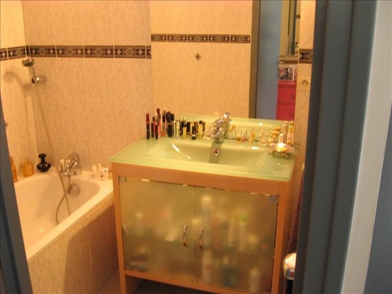 Vente appartement Grenoble 169000€ - Photo 5