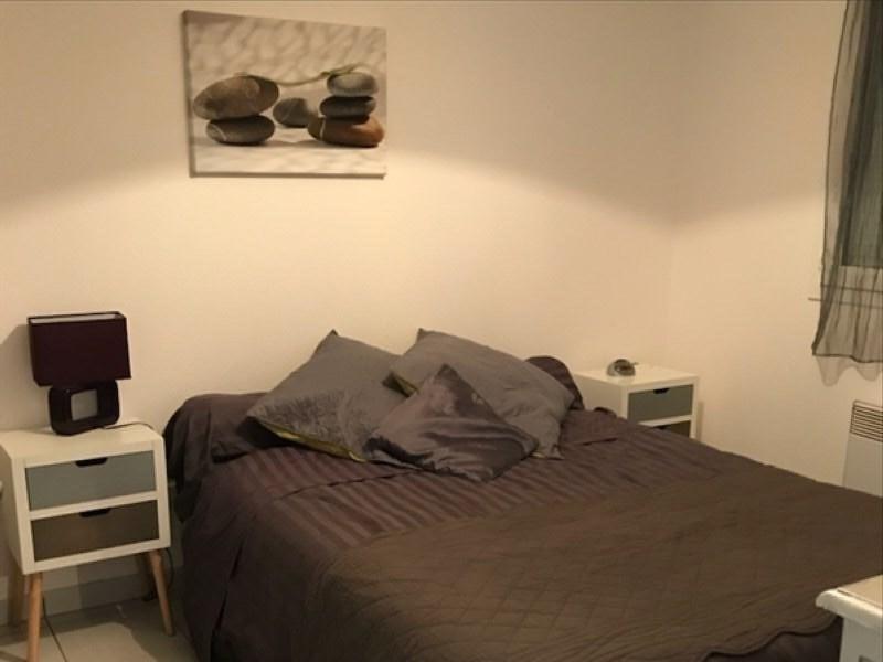 Vente appartement Castelnau de medoc 115000€ - Photo 5