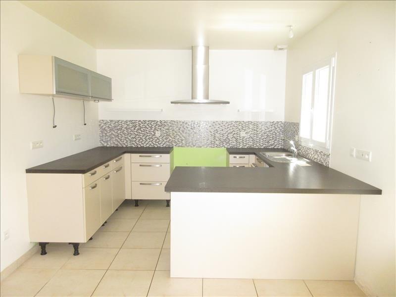 Sale house / villa Mahalon 156900€ - Picture 3