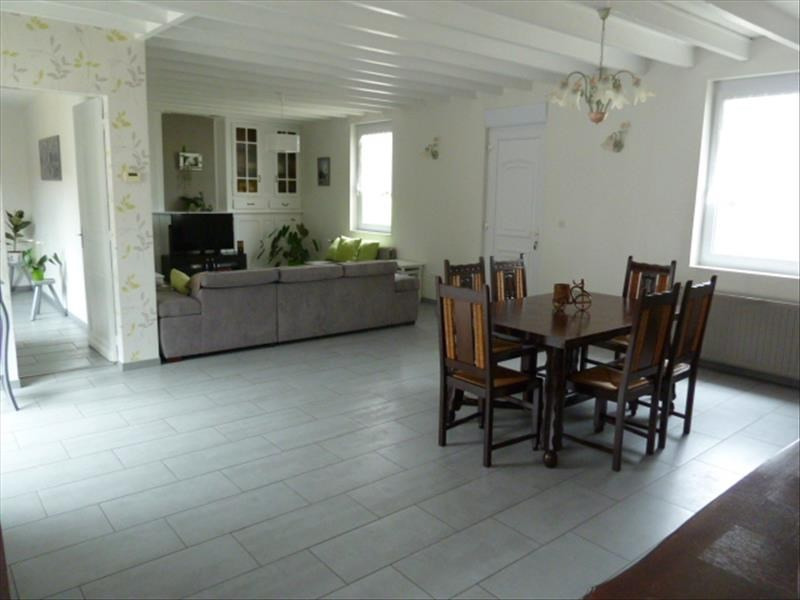 Vente maison / villa Annezin 327600€ - Photo 2