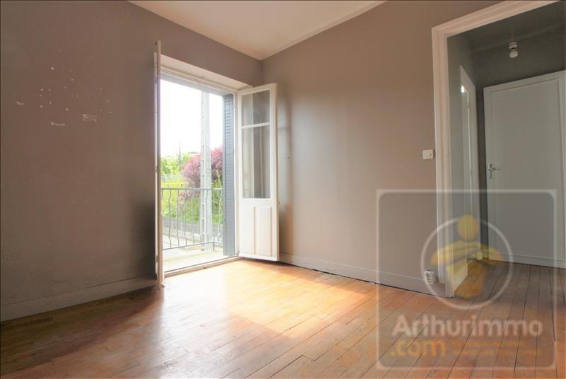 Sale house / villa Rambouillet 350000€ - Picture 9