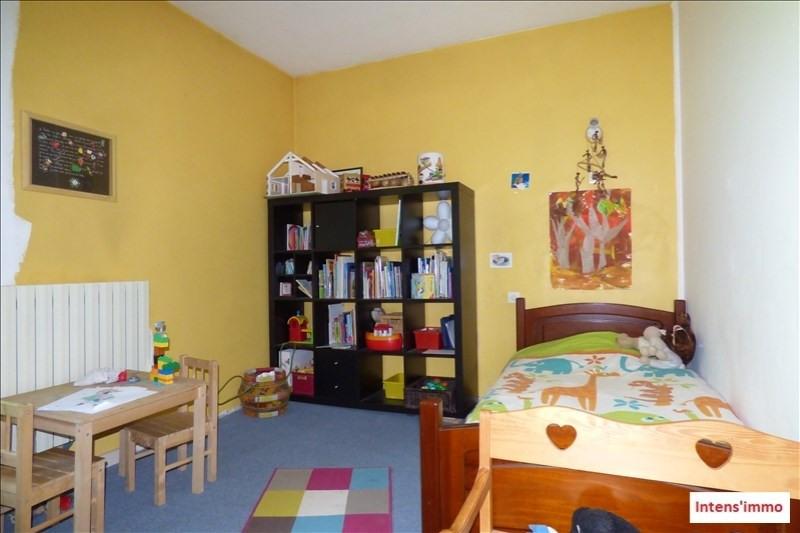 Sale house / villa Romans sur isere 325000€ - Picture 6