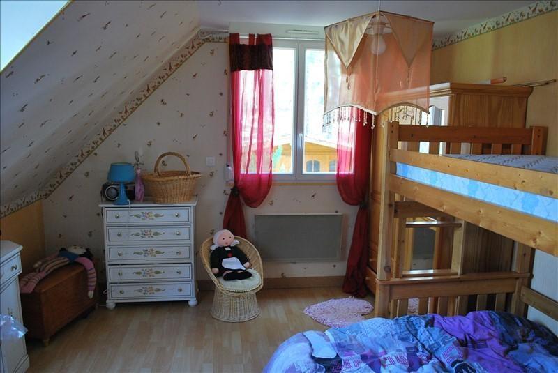 Vente maison / villa Quend 326000€ - Photo 7