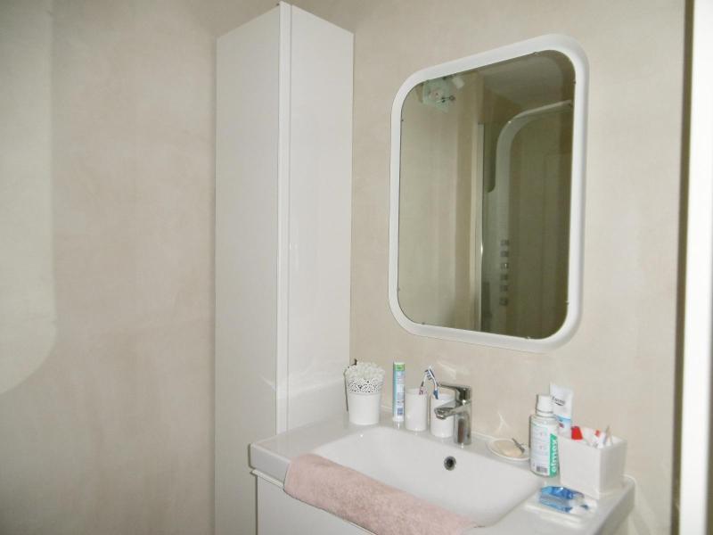 Vente appartement Cusset 159000€ - Photo 3