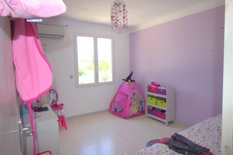 Vente maison / villa Noves 379000€ - Photo 9