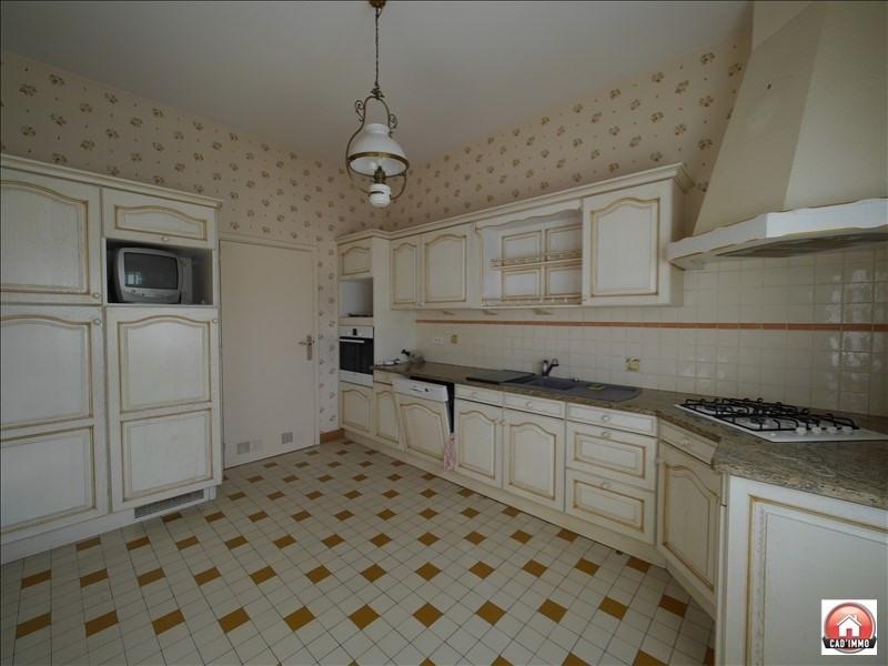 Sale house / villa Bergerac 197000€ - Picture 3