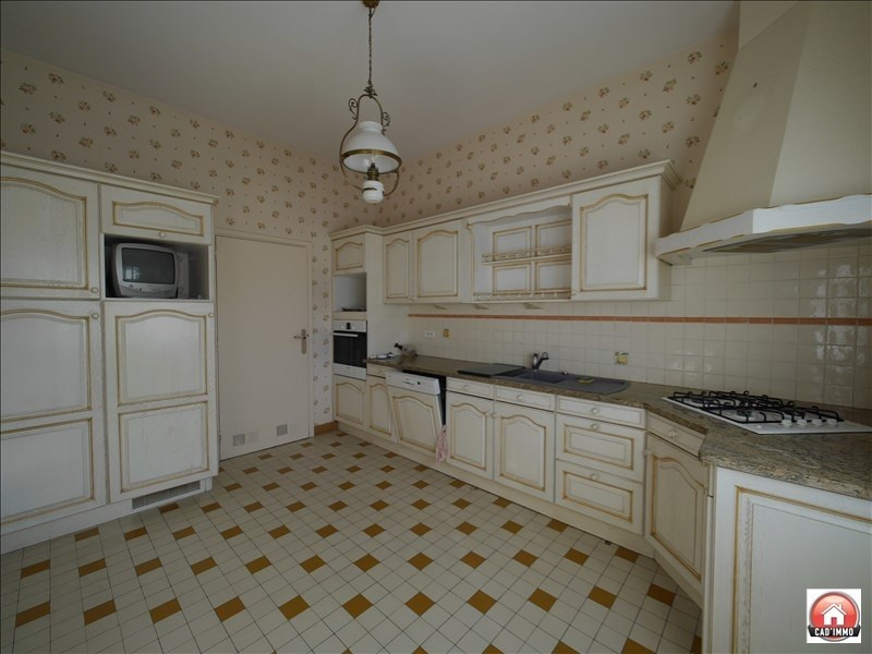 Vente maison / villa Bergerac 197000€ - Photo 3