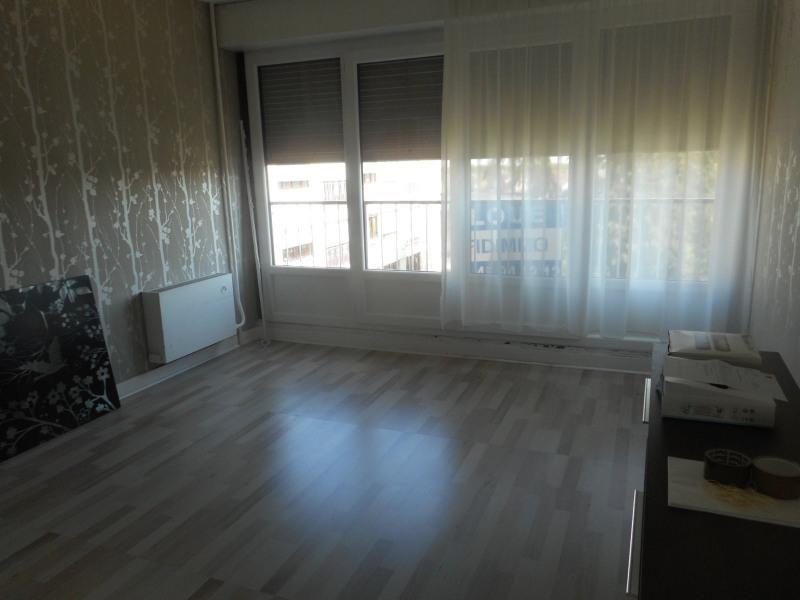 Locação apartamento Chennevières-sur-marne 820€ CC - Fotografia 2