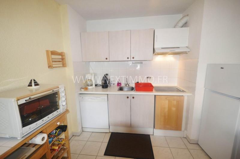 Location appartement Roquebrune-cap-martin 820€ CC - Photo 2