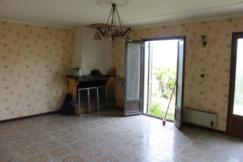 Revenda casa Estrablin 193000€ - Fotografia 5