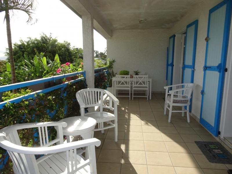 Sale house / villa Le tampon 267 500€ - Picture 2