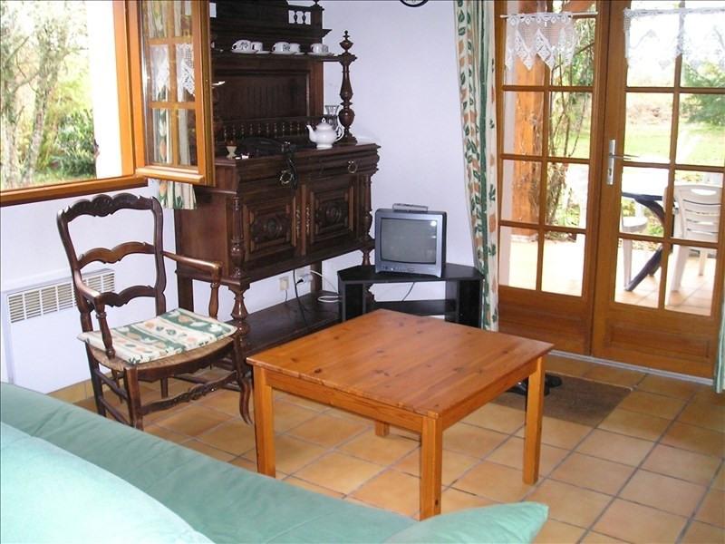 Vente appartement Lue 70000€ - Photo 4