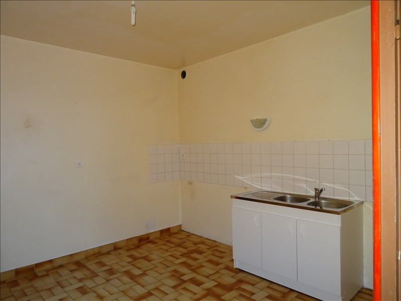 Rental house / villa Quintin 395€ +CH - Picture 3