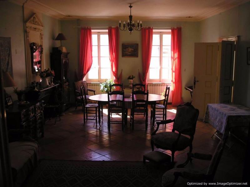 Sale house / villa Villasavary 203000€ - Picture 2