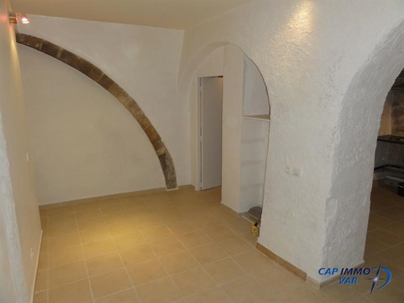 Vente appartement Le beausset 70 000€ - Photo 2
