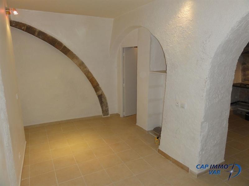 Vente appartement Le beausset 70000€ - Photo 2