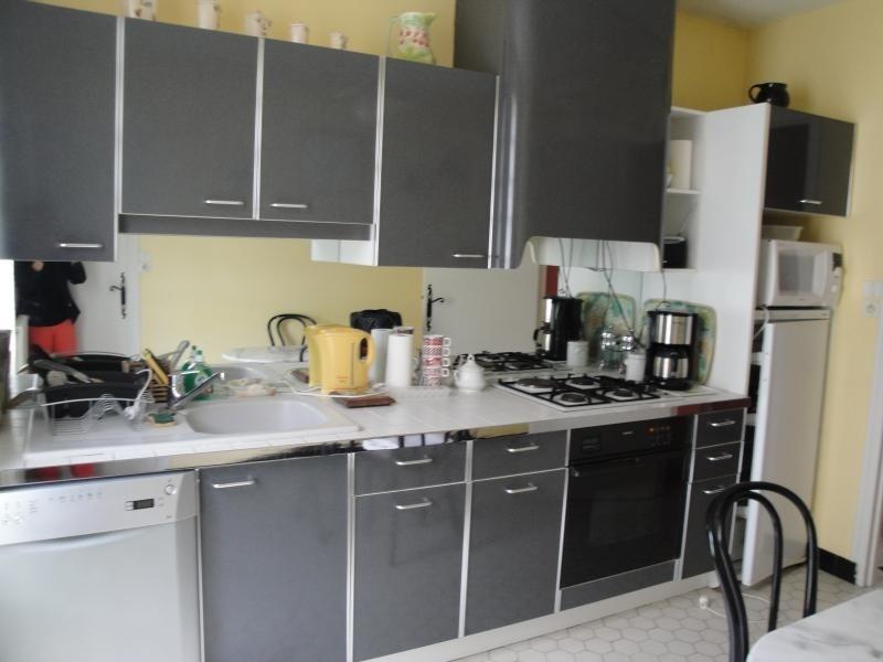 Vente maison / villa Niort 210000€ - Photo 6