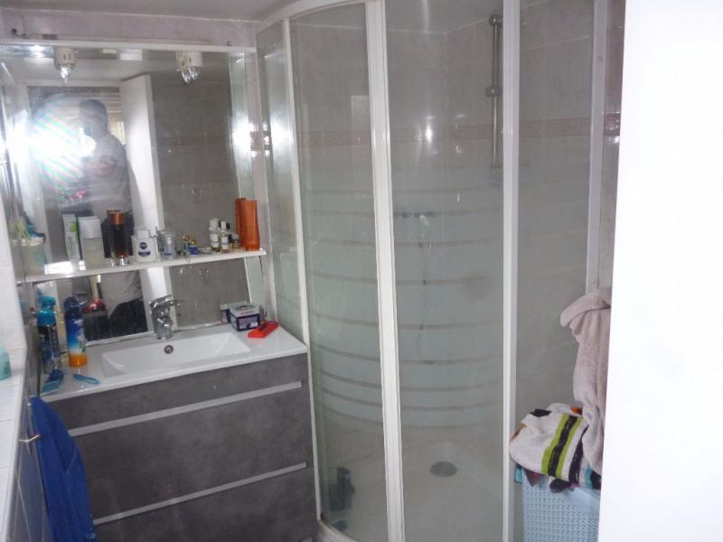 Vente maison / villa Dax 214000€ - Photo 7