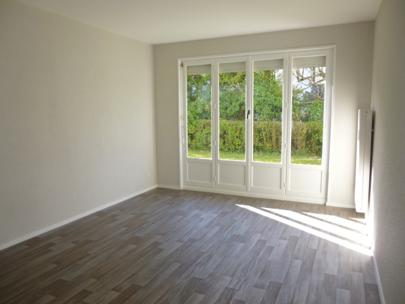 Vente appartement Lons-le-saunier 89 000€ - Photo 1