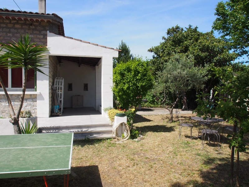 Vente maison / villa Sollies toucas 333 000€ - Photo 9