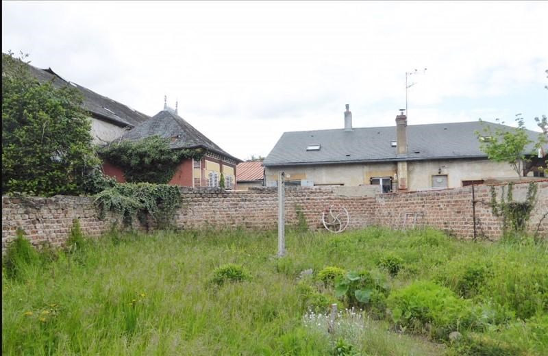 Vente maison / villa Yzeure 92 880€ - Photo 1