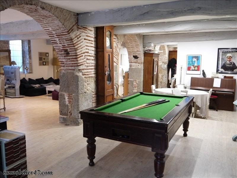 Vente de prestige maison / villa Clairac 395000€ - Photo 17
