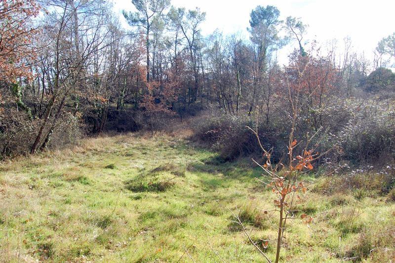 Vente terrain Fayence 215000€ - Photo 2
