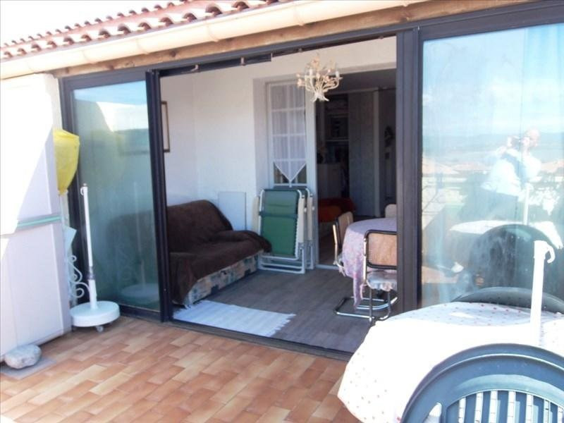 Vente appartement Giens 149 000€ - Photo 11