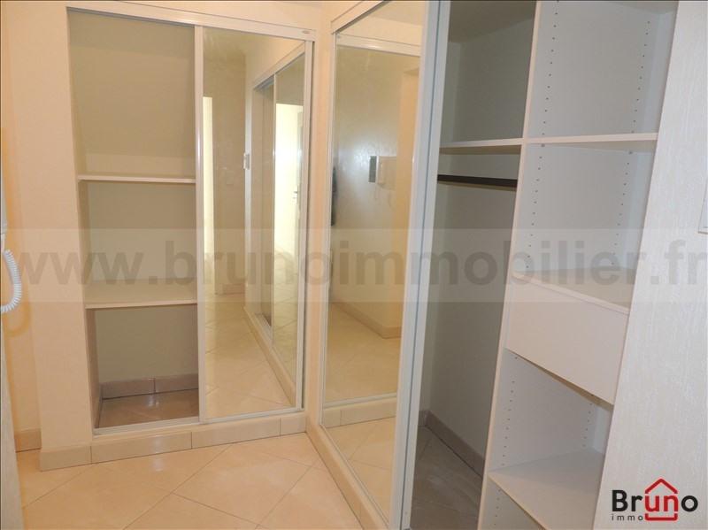 Verkoop van prestige  appartement Le crotoy 415500€ - Foto 7