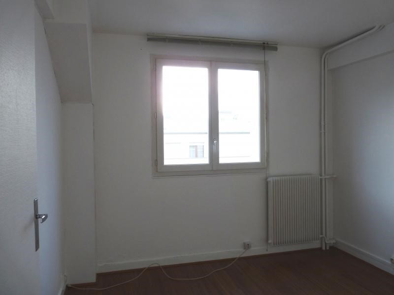 Location appartement Poissy 650€ CC - Photo 2