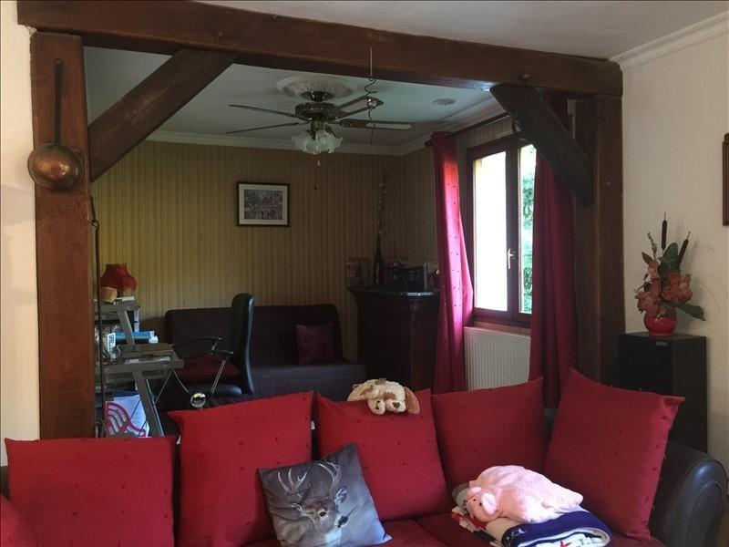 Vente maison / villa Montereau 315000€ - Photo 4