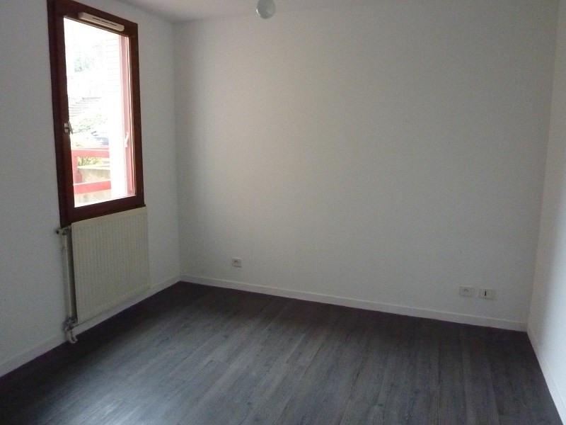 Alquiler  apartamento Aix les bains 615€ CC - Fotografía 7