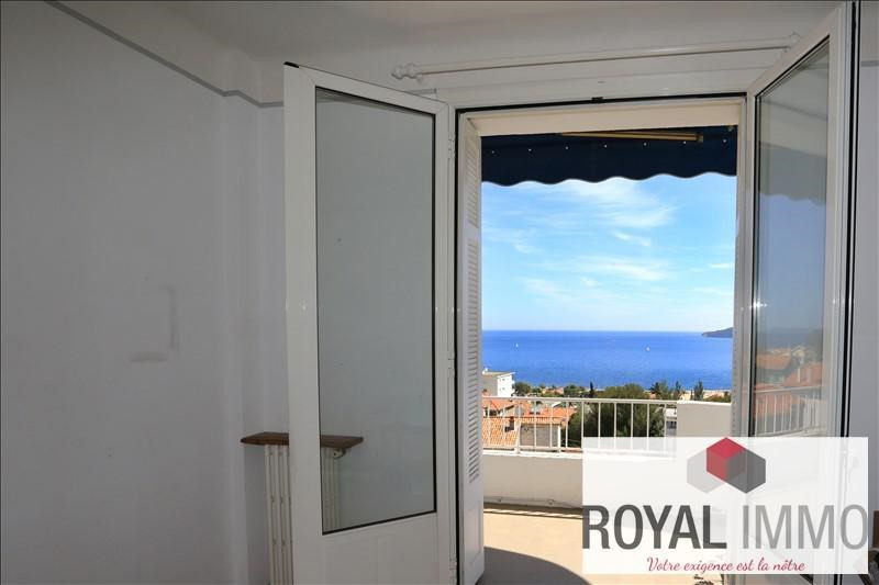 Deluxe sale apartment Toulon 780000€ - Picture 4