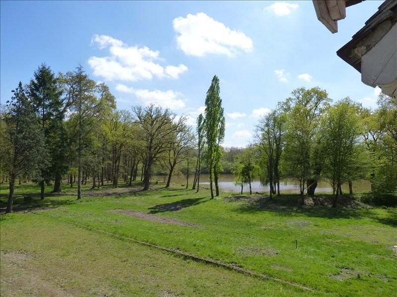 Sale house / villa Ardon 550000€ - Picture 8