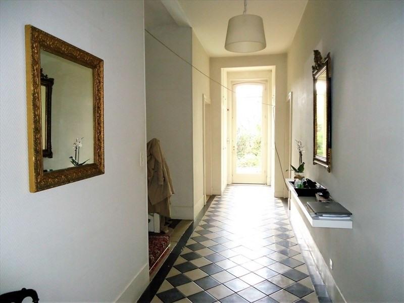Vente maison / villa Albi 525000€ - Photo 4