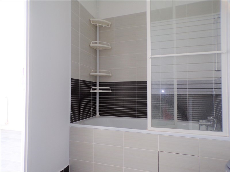 Affitto appartamento Plaisir 840€ CC - Fotografia 6