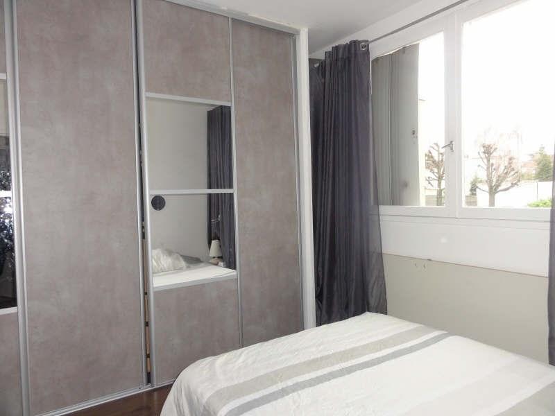 Vente appartement Chatou 192400€ - Photo 3