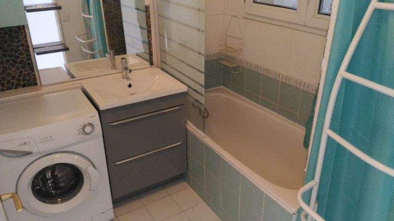 Rental apartment Cagnes sur mer 690€ CC - Picture 5