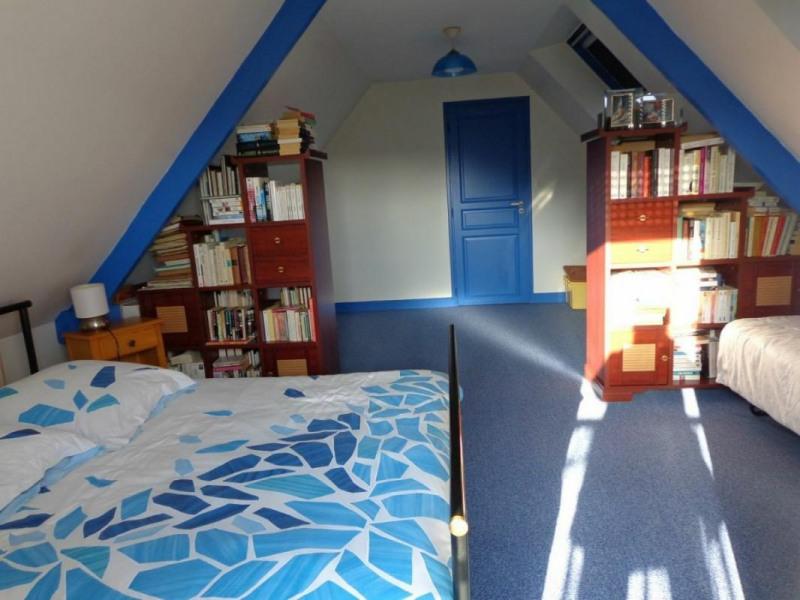 Vente maison / villa Pont-l'évêque 441000€ - Photo 9