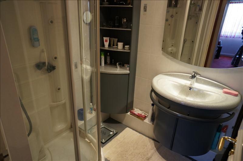 Sale apartment Chevilly larue 430000€ - Picture 4
